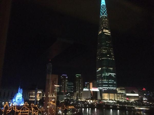 HIMECSのグローバル展開  in  KOREA