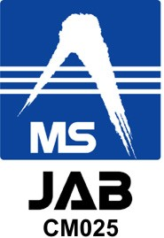 ISO-JAB
